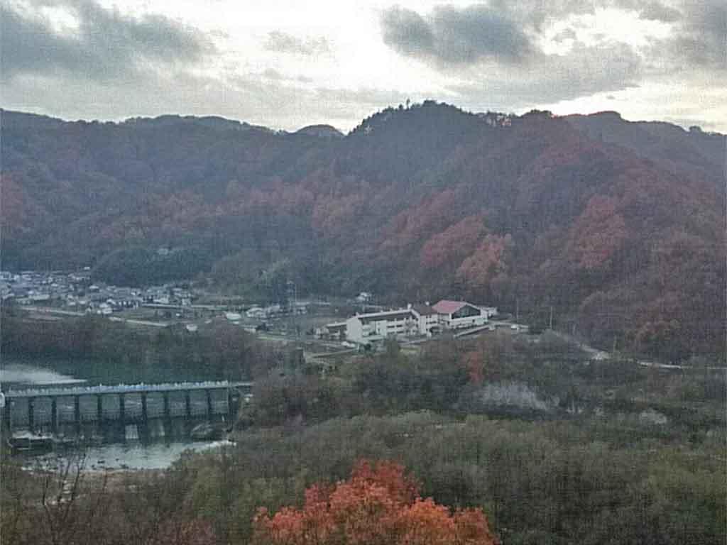 長野_小諸_懐古園_展望台からの眺め2