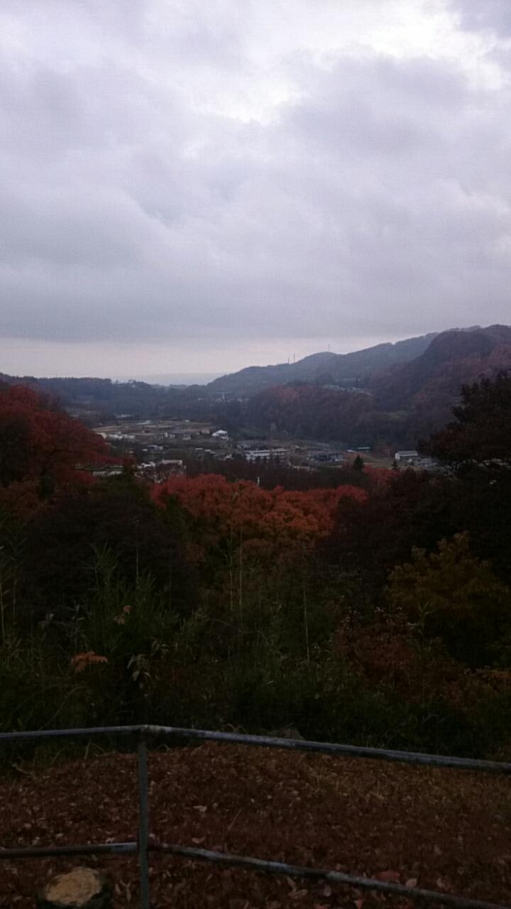 長野_小諸_懐古園_展望台からの眺め3