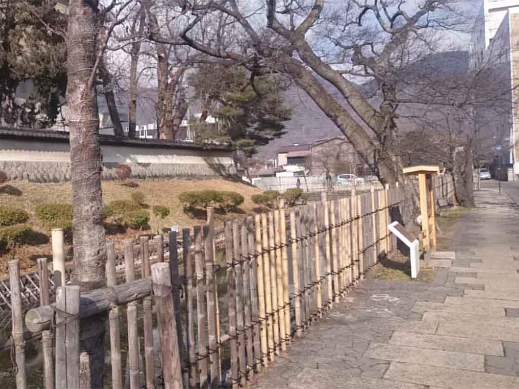 旧上田藩主館跡_2