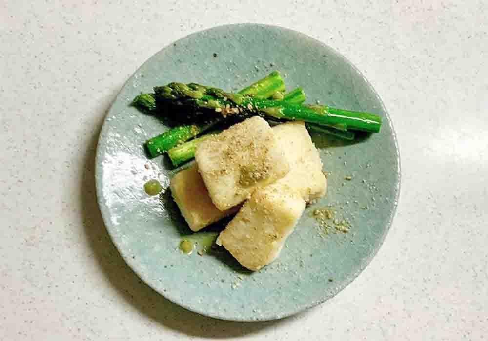 ageshio-tofu