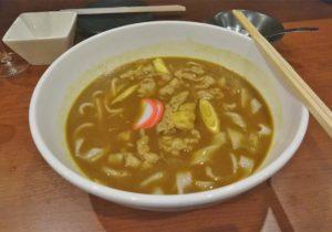 aichi_nagoya_tonton_curry-kishimen