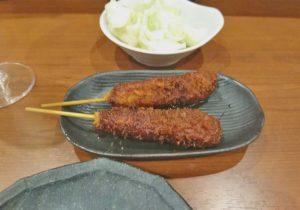 aichi_nagoya_tonton_kushikatsu