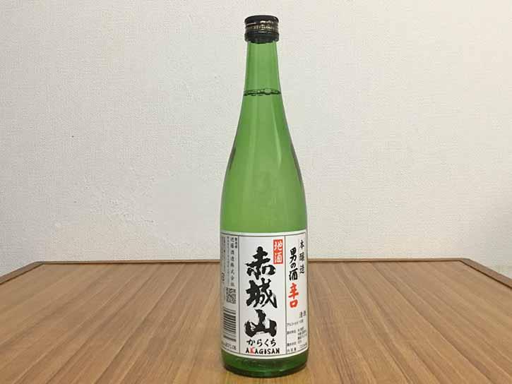 akagisan-honjozo-karakuchi