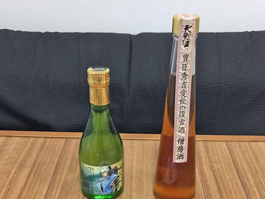 amanosake_akechimitsuhide