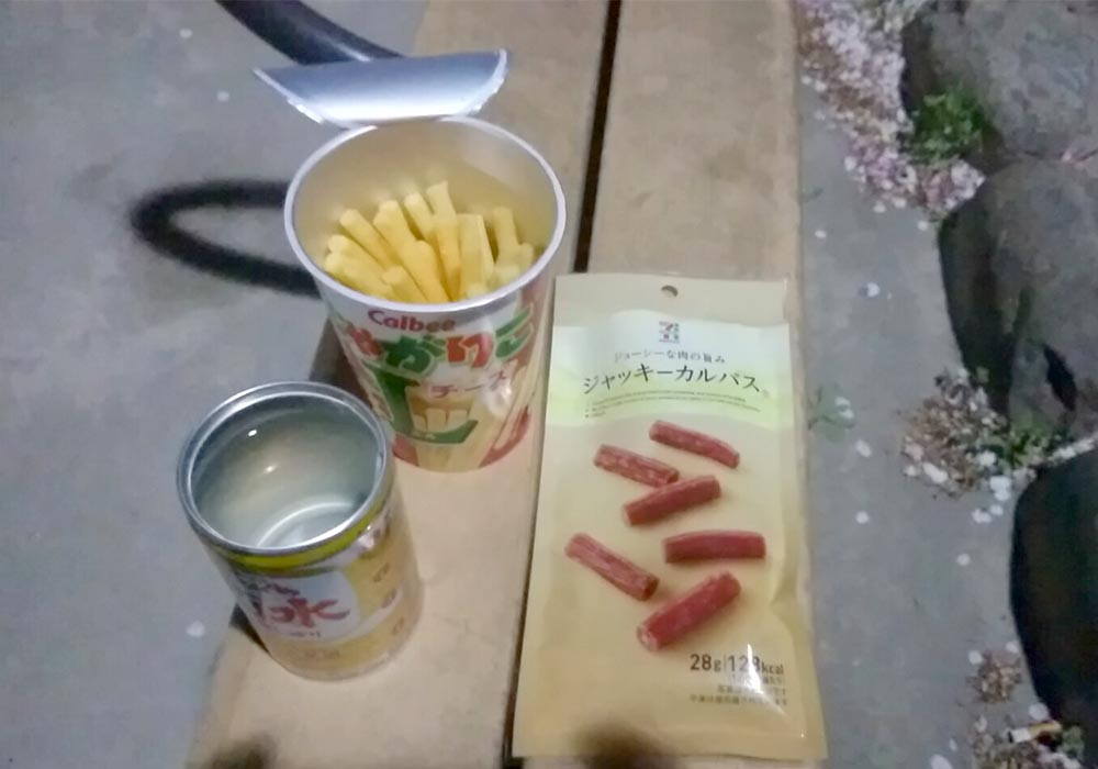 asakusa_sumidagawa_yozakura_otsumami