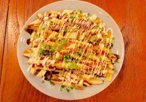 bali_okamura_fried-potato