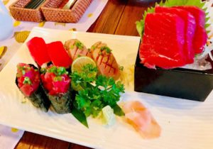 bali_okamura_sushi