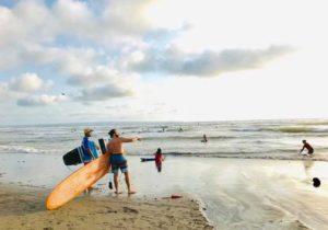bali_sushitei-beachwalk_beach