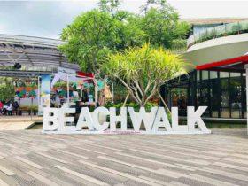 bali_sushitei-beachwalk_gaikan2