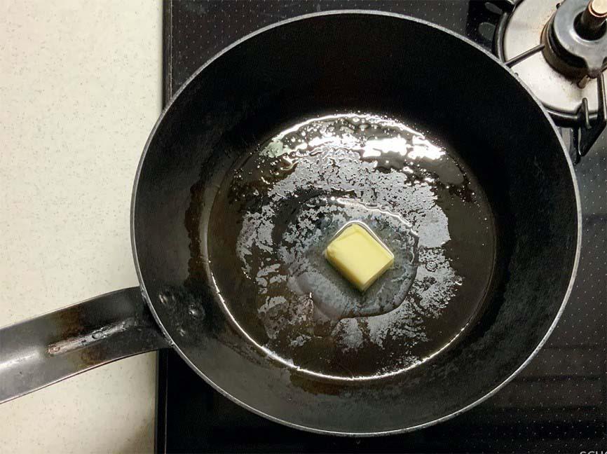 beef-mushroom_cook