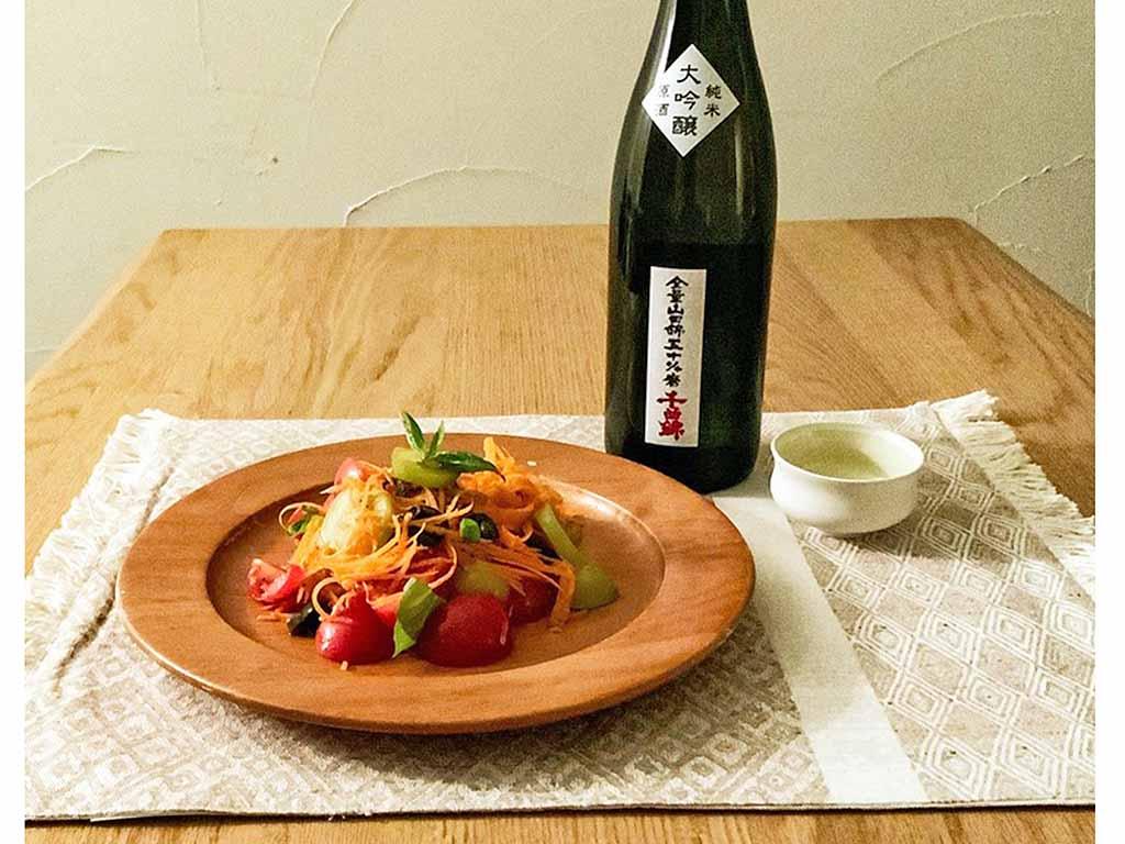 carotte-rapees_chikumanishiki