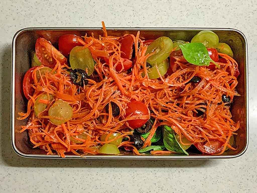 carotte-rapees