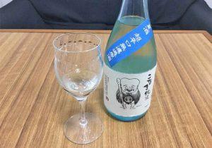 chiyomusubi_konakijunmai_natsuzake2