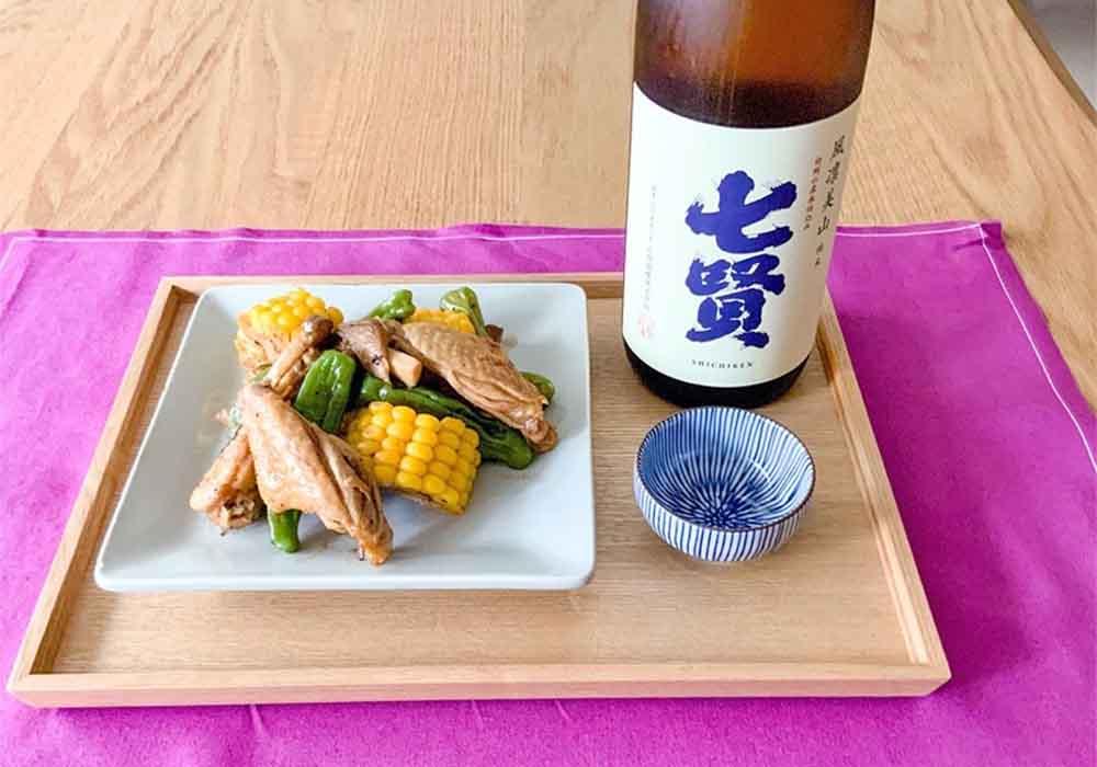corn-teba-koshoni_shichiken