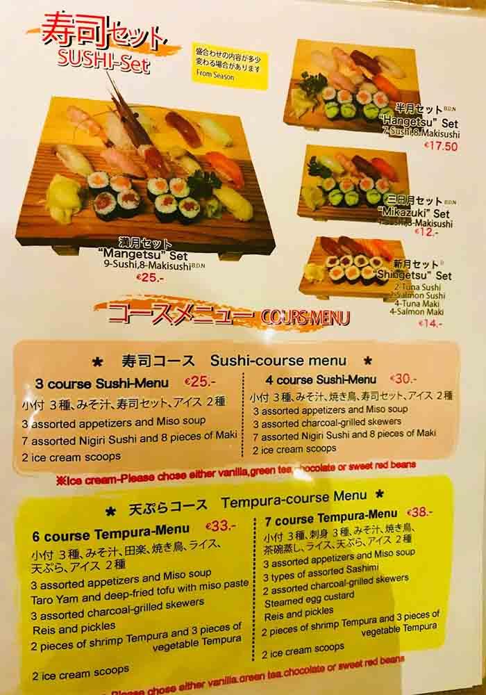 deutsch_frankfurt_mangetsu_menu3