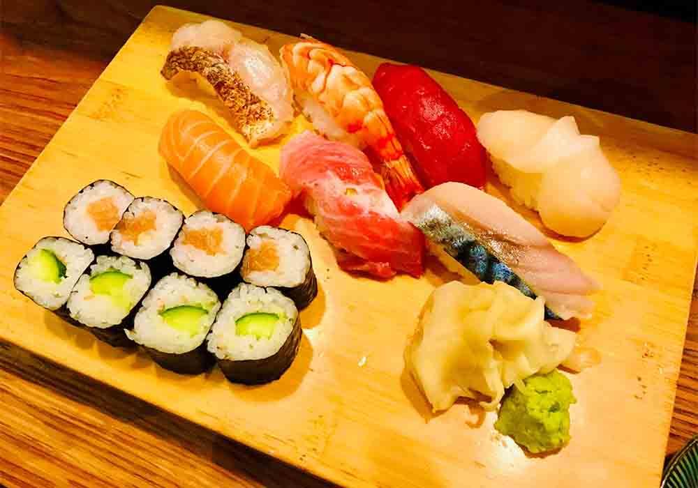 deutsch_frankfurt_mangetsu_sushi