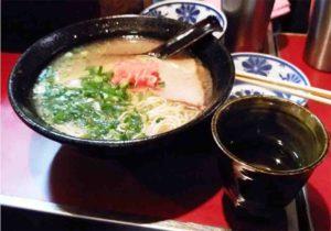 fukuoka_hakata_daichan_ramen