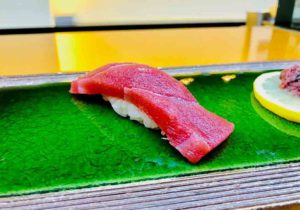 fukuoka_hakata_ginmeisui_sushi_maguro