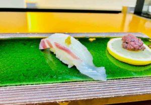 fukuoka_hakata_ginmeisui_sushi_tai