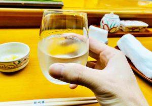 fukuoka_hakata_ginmeisui_tanaka-rokujyugo