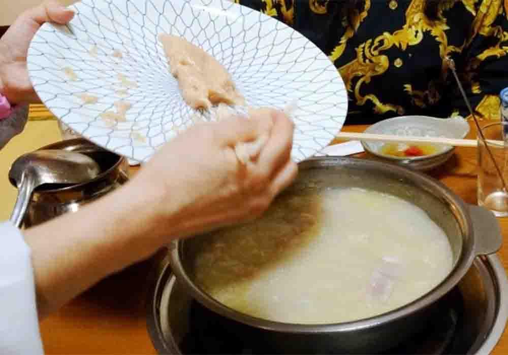 fukuoka_hakata_mizutaki-nagano_mizutaki4