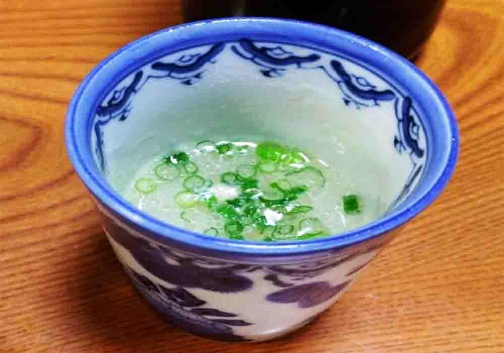 fukuoka_hakata_mizutaki-nagano_soup