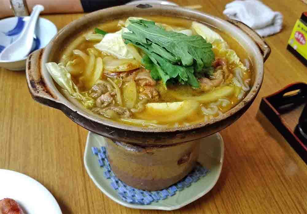 fukuoka_nakasu_sakeichiban_curry-nabe