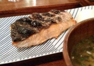 fukuoka_nakasu_shakekojima_sakekirimi