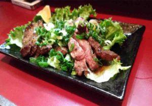 fukuoka_nakasukawabata_daichan_gyu-tongue-steak
