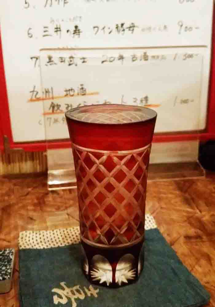 fukuoka_tenjin_kiki_yamanokotobuki