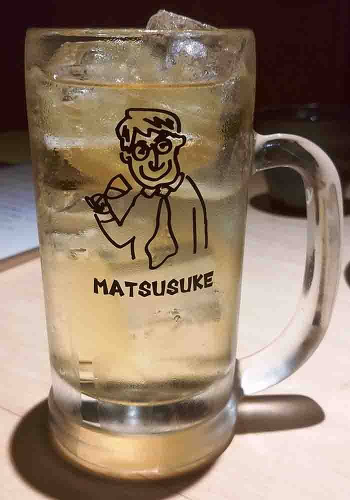 fukuoka_tenjin_matsusuke_highball