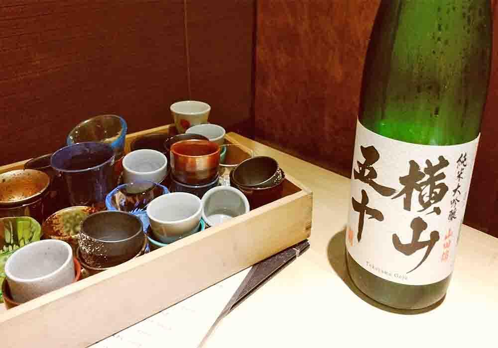 fukuoka_tenjin_matsusuke_yokoyama50