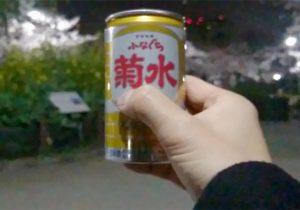funaguchikikusui_namashibori