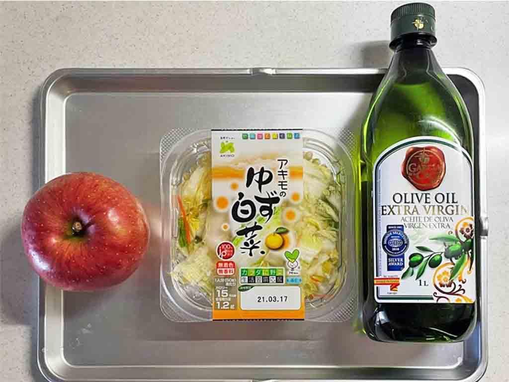 hakusai-ringo-salad_materials