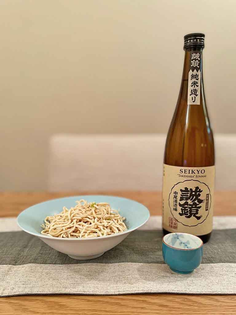hoshitofu-chuka-ae_seikyo-junmai