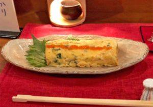 hyogo_kobe_kojanto_aosanori-tamagoyaki