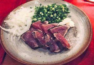 hyogo_kobe_kojanto_katsuo-tataki