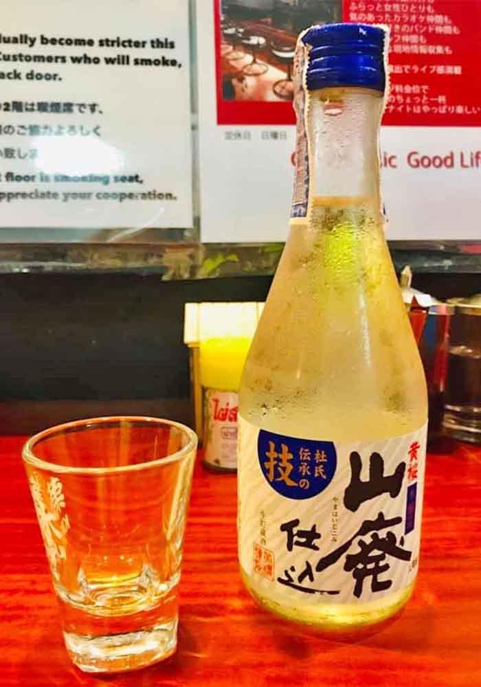 kizakura_honjozo_yamahaijikomi