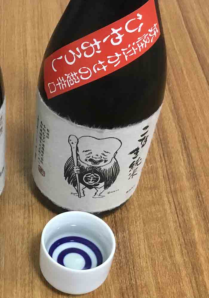 konakijunmai-hiyaoroshi2