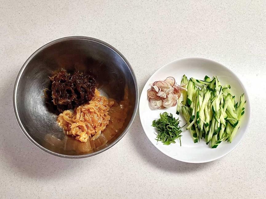 kurage-mozukusu-cook