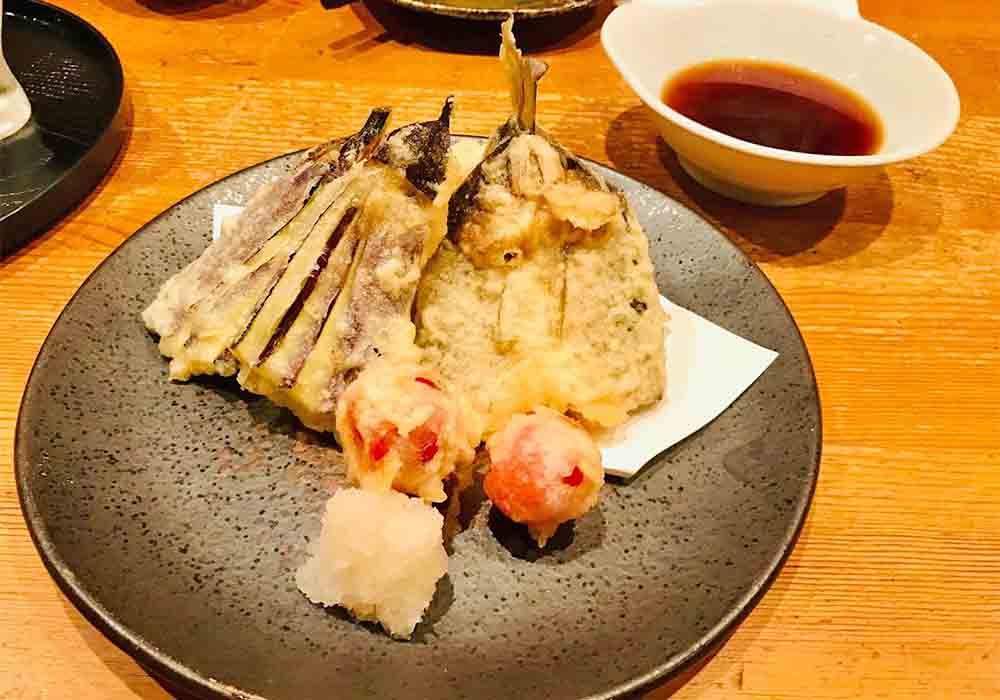 kyoto_shichijo_yamadaruma_tenpura