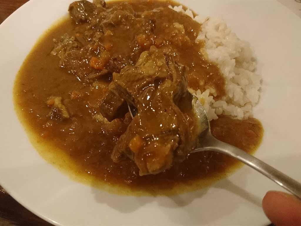 miyagi_sendai_kaku_gyutan-curry2