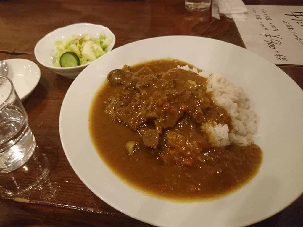 miyagi_sendai_kaku_gyutan-curry