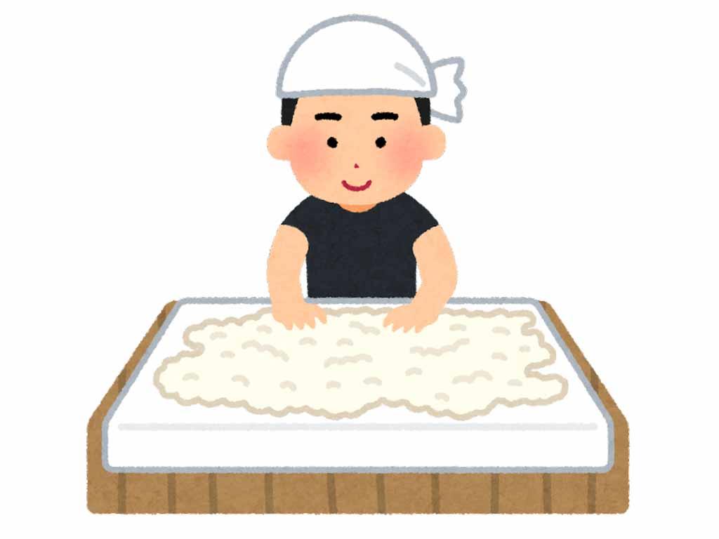 nihonsyu_syuzou_kouji