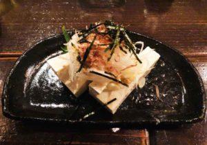 okinawa_chatan_bonzou_shimatofu-yakko