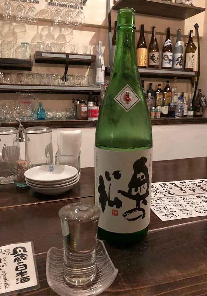 okunomatsu_tokubetsu-junmai