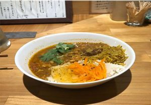 osaka_kitahama_choji_curry