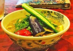 osaka_nakatsu_nkeriko_curry-mabo