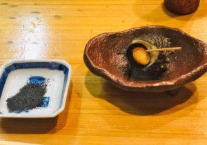 osaka_nanba_sumiya_otoshi
