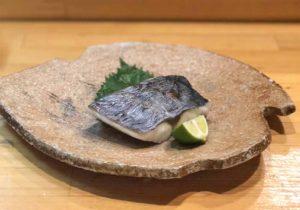 osaka_nanba_sumiya_sawara-shioyaki